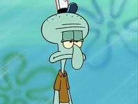 Squidward_Design_2